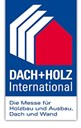 DACH+HOLZ International 2020