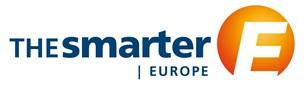 The Smarter E Europe Restart 2021