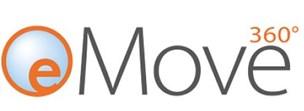 eMove360° Europe 2021